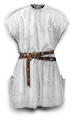 GM robe.png