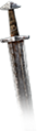 Nordic Sword.png