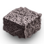Shaped granite.png