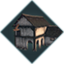 Trading post.png