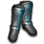 Royal chainmail greaves.png