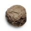 Stone ammo.png