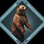 BearDummyD.png