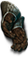 Iron plate gauntlets.png