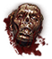 Head corpse.png
