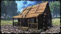 Siege engineer workshop wooden x2.jpg