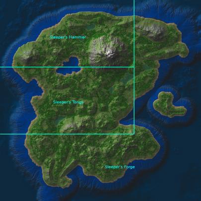 YO default regions.png