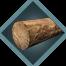 Hard log.png