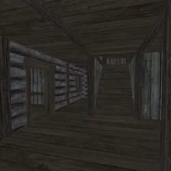 3 story big wooden house inside 1.jpg