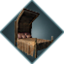 Canopy bed.png