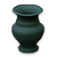 Unfired vase.png