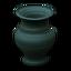 Unfired vase.png