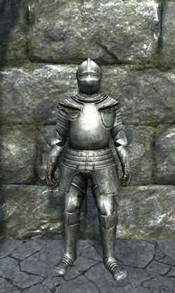 Full plate armor front.jpg