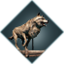 WolfDummyD.png