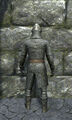 Regular chainmail armor back.jpg