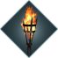 Torch on the stand.png