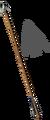 Broadhead arrow.png