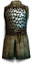 Light Scale Tunic.png