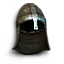 Regular scale helm.png