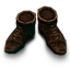 Novice leather greaves.png