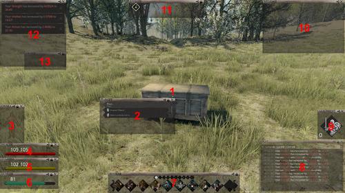 Screenshot customization.png