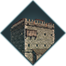 Small keep.png