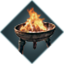 Bowl with fire.png