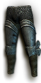 Fullplate leggings.png