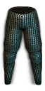 Heavy Chainmail Leggings.png