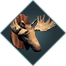 Moose trophy.png