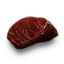 Bear meat.png