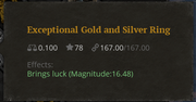 Exceptional Gold and Silver Ring.png