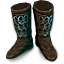 Light Scale Greaves.png