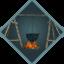 Big cauldron.png