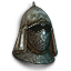 Heavy Scale Helm.png