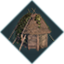 Tiny shack.png