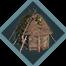 Tiny shack.png