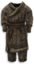 Rags mon.png