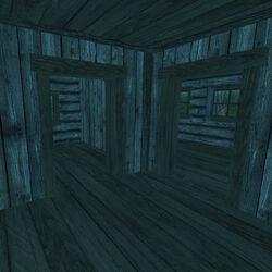 Small wooden house inside 1.jpg