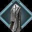 Idol Holza A70.png