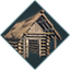 Barn (wooden).png