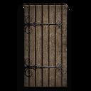 Door module.png