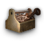 Carpenters toolkit.png