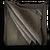 Linen cloth.png