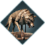 WolfDummyB.png