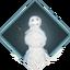 Snowman 1.png