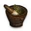 Mortar and pestle.png