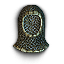 Light Chainmail Helm.png