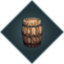 Barrel.png