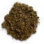 Steppe soil.png